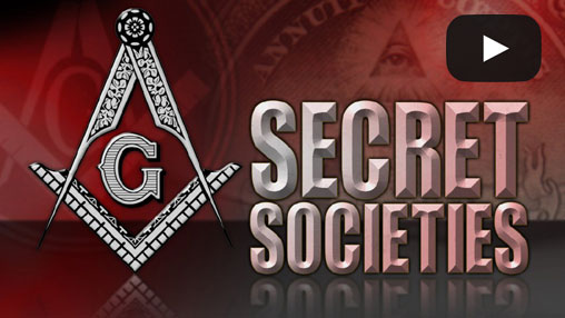 10secretSocieties