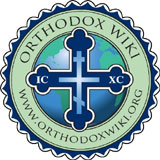 orthodoxWiki